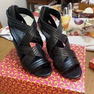 Tory Burch Strappy Sandal